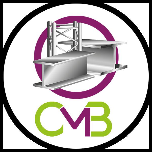 CMB | Construction Métallique Blésoise